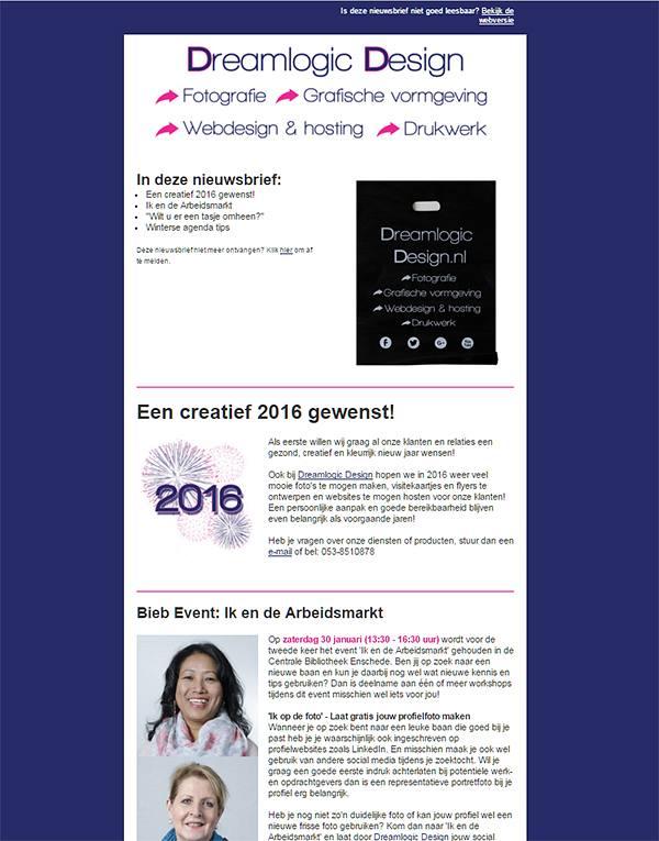dreamlogicdesign-nieuwsbrief-screenshot-2.jpg