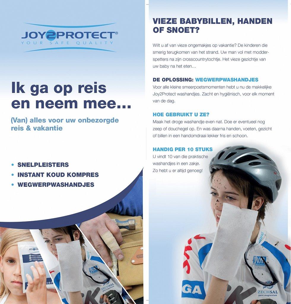 3-luik folder Care2protect.indd