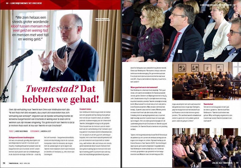 dreamlogicdesign-fotograaf-twentevisie-lunch-IKT-Enschede.jpg