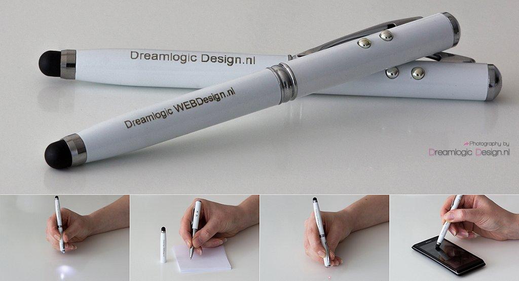dreamlogicdesign-laserpen-bedrukt-product-fotografie-enschede.jpg