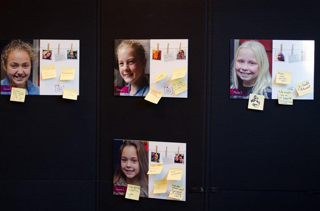 dreamlogicdesign-skwadraat-GewoonIK-Enschede-15.jpg