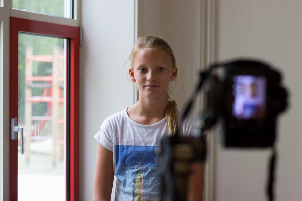 dreamlogicdesign-skwadraat-GewoonIK-Enschede-18.jpg