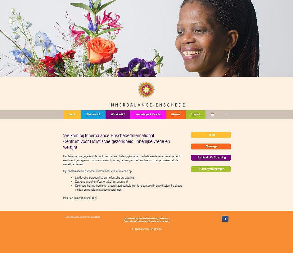 foto-innerbalance-enschede-dreamlogicdesign.JPG