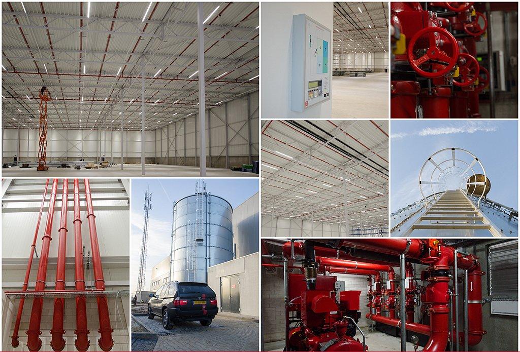 drreamlogicdesign-industriele-fotografie-distributiehallen-fotoreportage.jpg